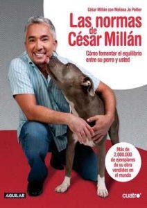 Las normas de César Millán – César Millán [ePub & Kindle]
