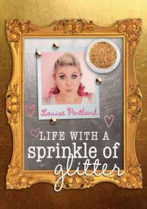 Life with a Sprinkle of Glitter – Louise Pentland [ePub & Kindle] [English]
