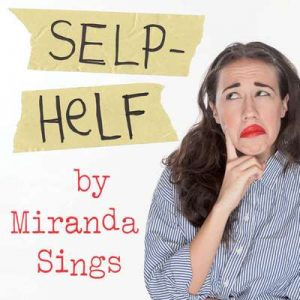 Selp-Helf – Miranda Sings [ePub & Kindle] [English]