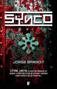 Synco – Jorge Baradit [ePub & Kindle]
