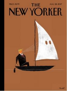The New Yorker – August 28, 2017 [PDF]