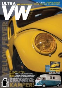 Ultra Vw N°56 UK – June, 2016 [PDF]