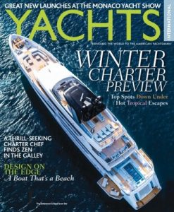 Yachts International – September-October, 2017 [PDF]