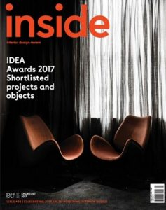 inside – September-October, 2017 [PDF]