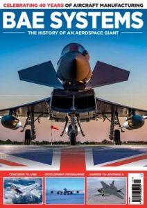 BAE Systems, 2017 [PDF]