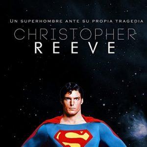 Christopher Reeve: Un superhombre ante su propia tragedia – Online Studio Productions [Narrado por Online Studio Productions] [Audiolibro] [Español]