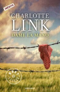 Dame la mano – Charlotte Link [ePub & Kindle]