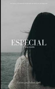 Especial – Saleem Little, Edith Flores [ePub & Kindle]