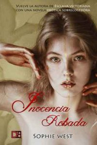Inocencia Robada – Sophie West [ePub & Kindle]