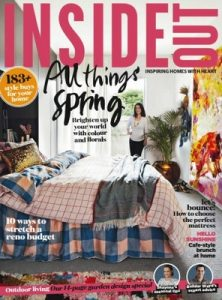 Inside Out – September, 2015 [PDF]