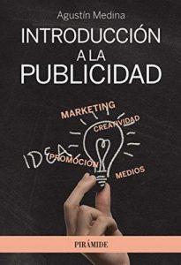 Introducción a la publicidad (Empresa Y Gestión) 1 – Agustín Medina [ePub & Kindle]