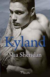 Kyland – Mia Sheridan [ePub & Kindle]