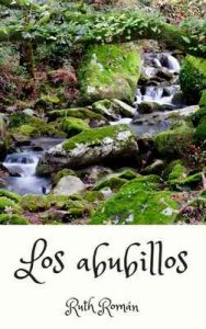 Los abubillos – Ruth Román [ePub & Kindle]