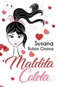 Maldita coleta – Susana Rubio Girona [ePub & Kindle]
