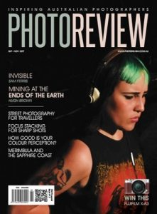 Photo Review – September-November, 2017 [PDF]