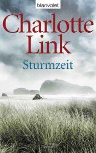 Sturmzeit: Roman (Die Sturmzeiten-Trilogie 1) – Charlotte Link [ePub & Kindle] [German]