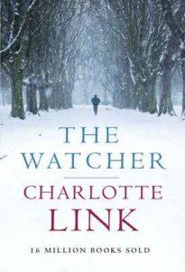 The Watcher – Charlotte Link, Stefan Tobler [ePub & Kindle] [English]