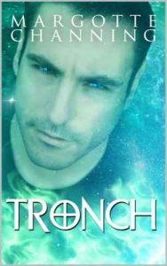 Tronch: Una aventura de Vikingos, Hechiceras y otros seres mágicos en un mundo lleno de fantasía (BERSERKERS Y HECHICERAS nº 6) – Margotte Channing [ePub & Kindle]