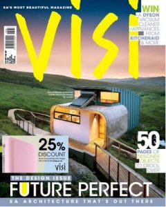 Visi – February-March, 2017 [PDF]