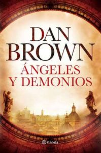 Ángeles y demonios (Volumen independiente) – Aleix Montoto Montoto Aleix, Dan Brown [ePub & Kindle]