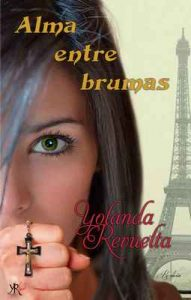 Alma entre brumas – Yolanda Revuelta, Migarumo [ePub & Kindle]