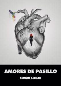 Amores de pasillo – Sergio Smisah [ePub & Kindle]