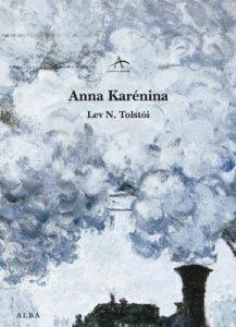Anna Karénina (Clásica Maior) – Lev N. Tolstói [ePub & Kindle]