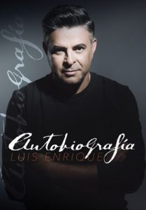 Autobiografía – Luis Enrique [ePub & Kindle]