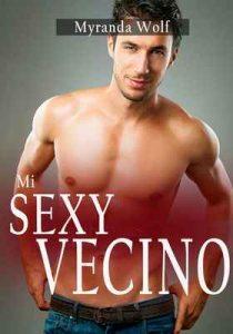 Cam Boy: Mi sexy Vecino – Myranda Wolf [ePub & Kindle]