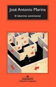 El Laberinto Sentimental (Compactos) – José Antonio Marina Torres [ePub & Kindle]
