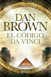 El código Da Vinci (Volumen Independiente) – Claudia Conde, Dan Brown [ePub & Kindle]