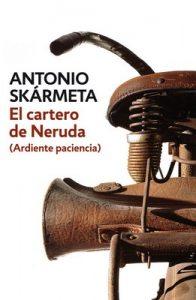 El cartero de Neruda – Antonio Skarmeta [ePub & Kindle]