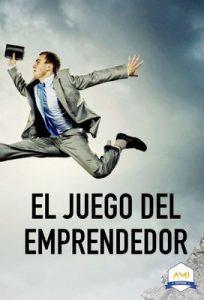 El juego del emprendedor – Rene Ramirez, Lety Martinez [ePub & Kindle]