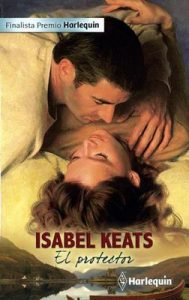 El protector – Isabel Keats [ePub & Kindle]