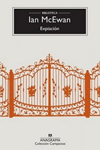 Expiación (Compactos) – Ian McEwan [ePub & Kindle]