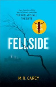 Fellside – M. R. Carey [ePub & Kindle] [English]