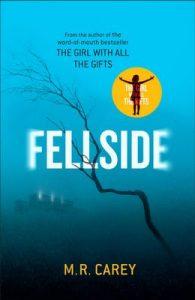 Fellside – M. R. Carey [ePub & Kindle] [English]