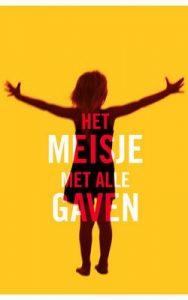 Het meisje met alle gaven – M. R. Carey [ePub & Kindle] [Dutch]