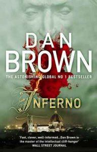 Inferno: (Robert Langdon Book 4) – Dan Brown [ePub & Kindle] [English]