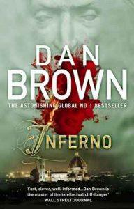 Inferno: (Robert Langdon Book 4) – Dan Brown [ePub & Kindle] [English]