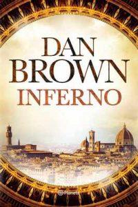 Inferno (versión española) – Dan Brown, Aleix Montoto Llagostera [ePub & Kindle]