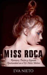Miss Roca – Eva Nieto [ePub & Kindle]