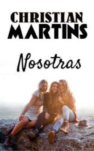 Nosotras – Christian Martins [ePub & Kindle]