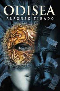 Odisea: La ley de Talión – Alfonso Tirado, Al Tirado [ePub & Kindle]