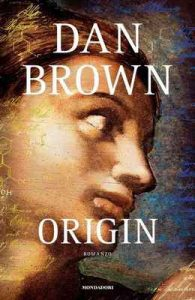 Origin (Versione italiana) – Dan Brown [ePub & Kindle] [Italian]