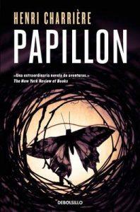 Papillon – Henri Charrière [ePub & Kindle]