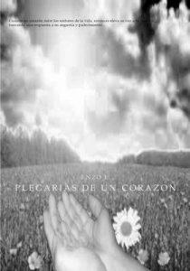 Plegarias del corazón: Clamor del alma – Enzo Laureano [ePub & Kindle]