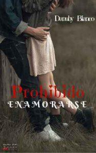 Prohibido enamorarse – Danuby Blanco [ePub & Kindle]
