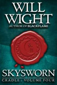 Skysworn (Cradle Book 4) – Will Wight [ePub & Kindle] [English]