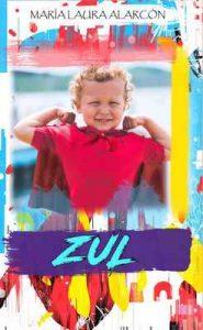 ZUL – María Laura Alarcón [ePub & Kindle]